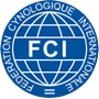The Fédération Cynologique Internationale